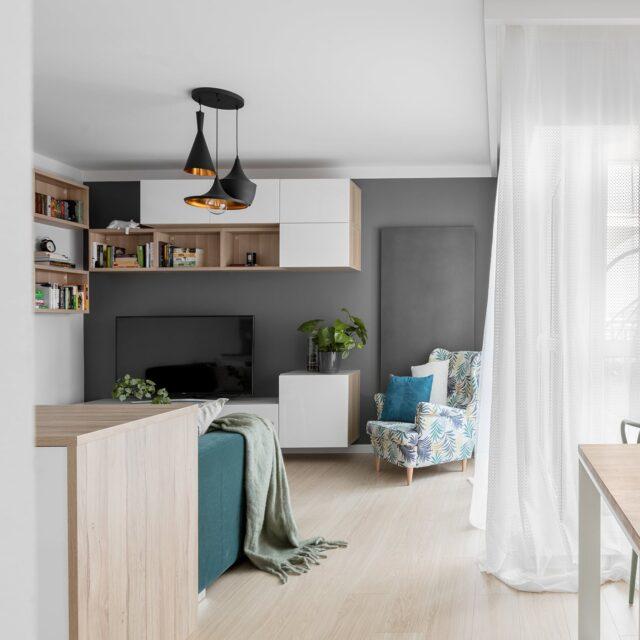 Mieszkanie pod klucz i mieszkanie w stanie deweloperskim - różnice